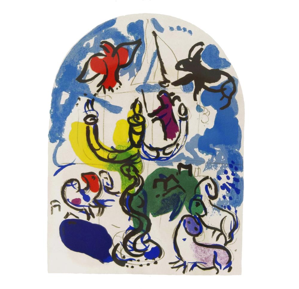 marc-chagall-tribe-of-dan-windows-3rd-state-web copy.jpg