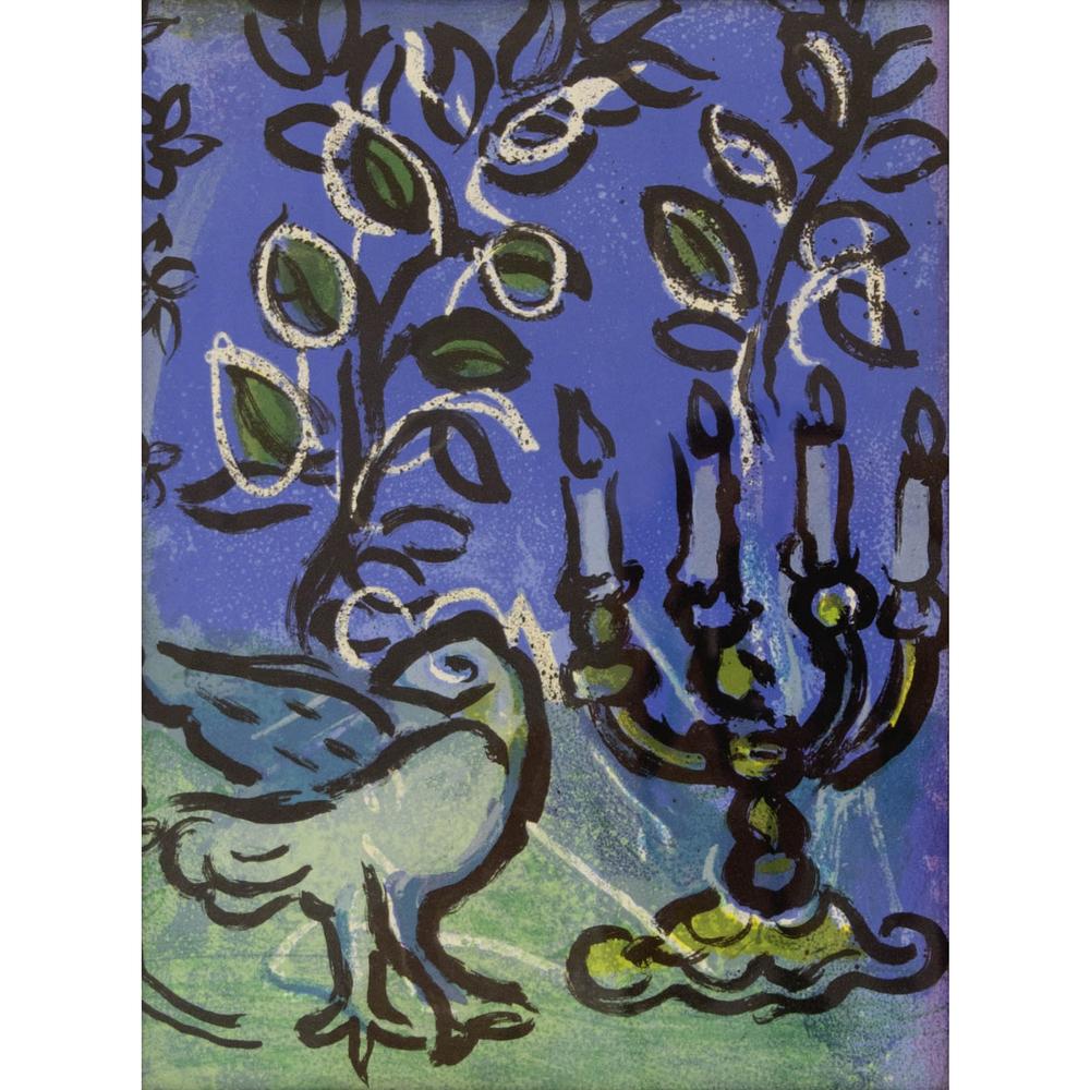 marc-chagall-candlestick-lithograph-mourlot-unframed-web.jpg