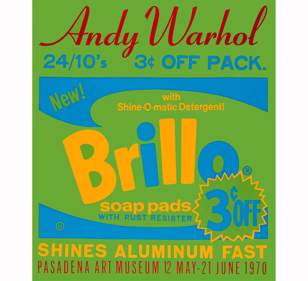Warhol-Andy-Brillo-Pasadena-Art-Museum-Poster-Screenprint-1970-unframed-2.jpg