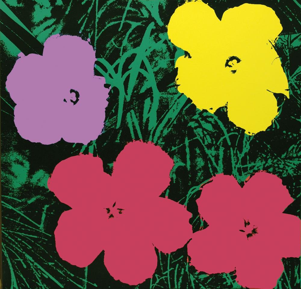 andy-warhol-flowers-silkscreen-print-sunday-b-morning.jpg