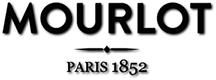 mourlot-logo-3-black.jpg