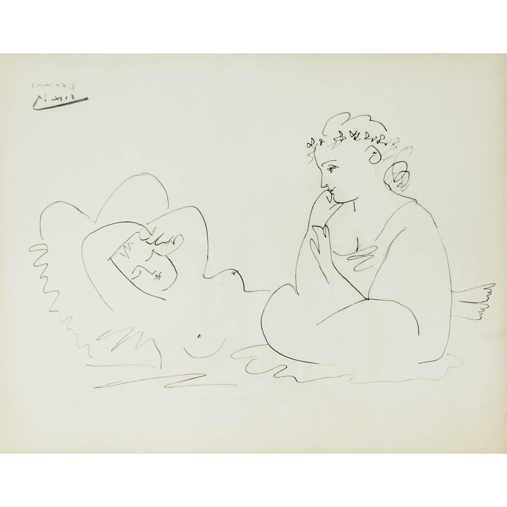 pablo-picasso-the-two-women-pochoir-1950-web.jpg