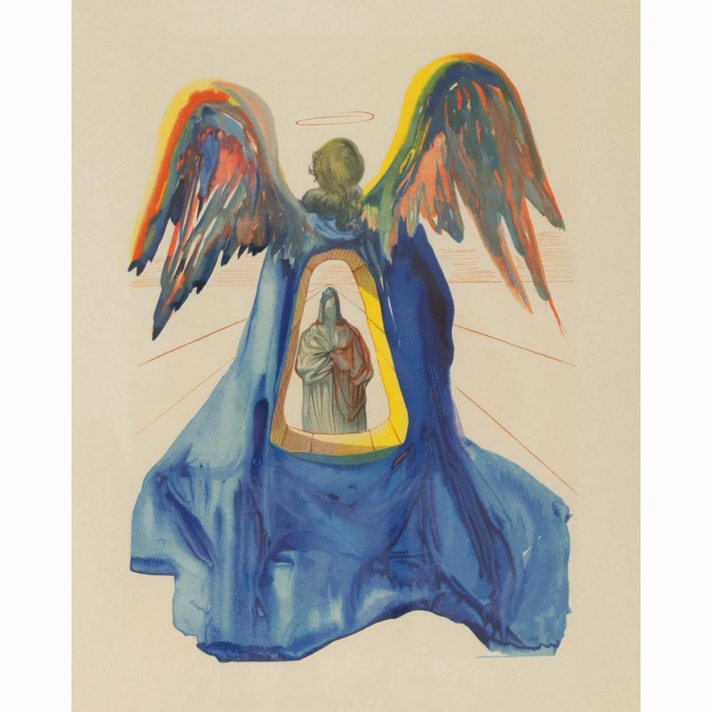 salvador-dali-divine-comedy-dante-purified-woodcut-purgatory-unframed-web.jpg
