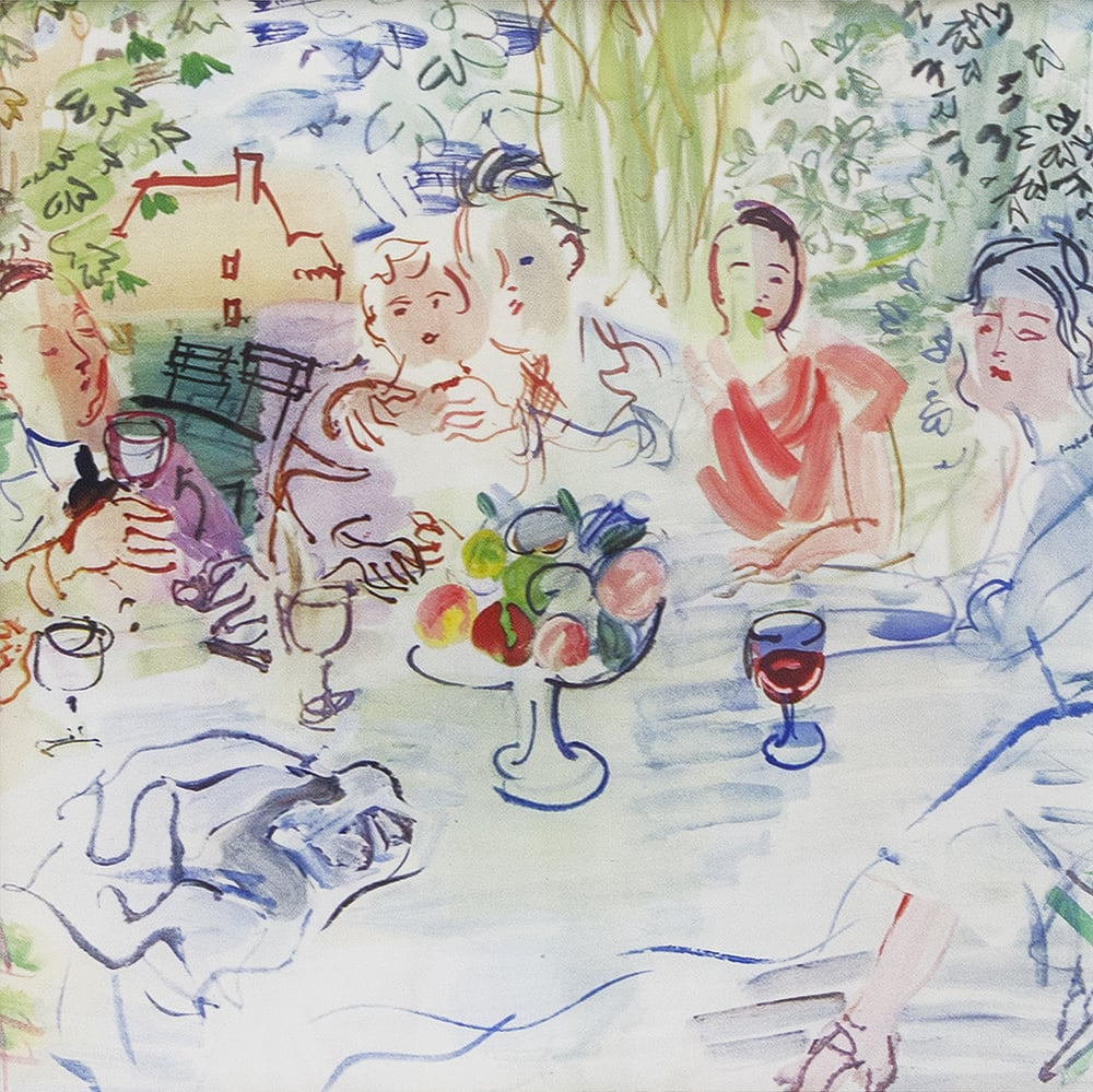 dufy-raoul-wine-as-a-treatment-for-obesity-1936-unframed.jpg