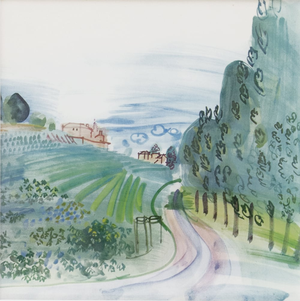 raoul-dufy-long-life-thanks-to-wine-1936-lithograph-unframed-art-group-projects.jpg