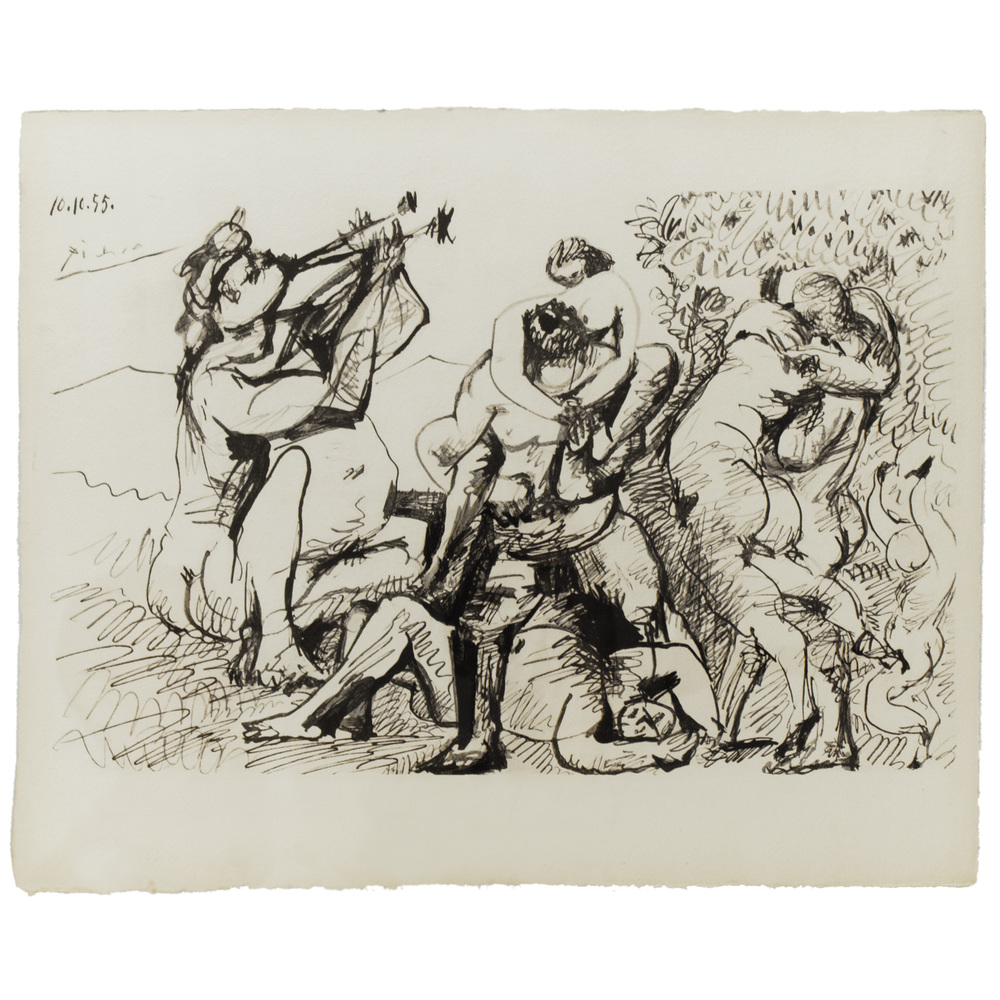 pablo-picasso-bacchanale-1956-pochoir-daniel-jacomet-art-group-projects-store-unframed.jpg