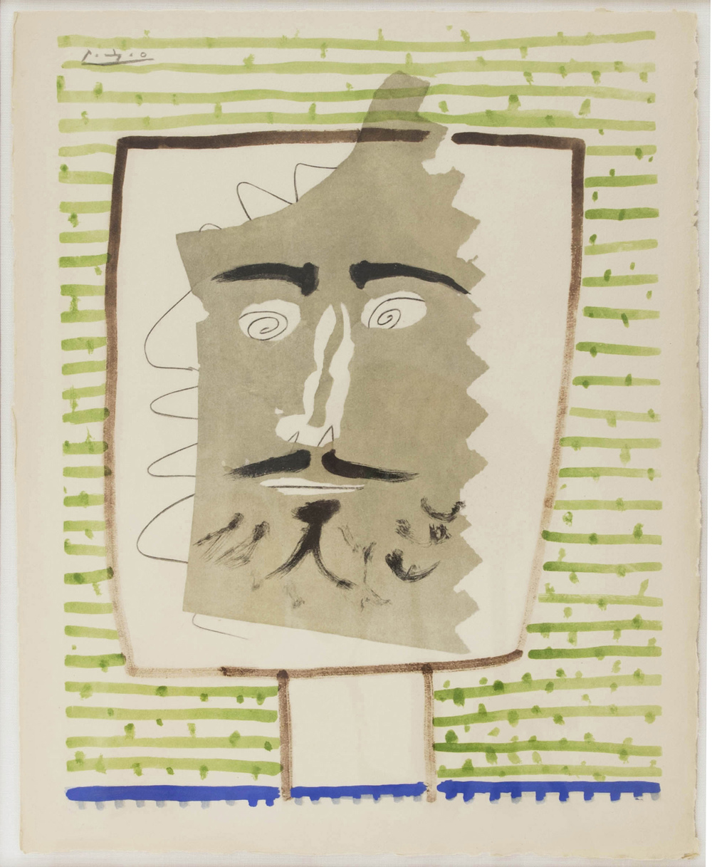 pablo-picasso-head-of-bearded-faune-1956-pochoir-jacomet-unframed.jpg