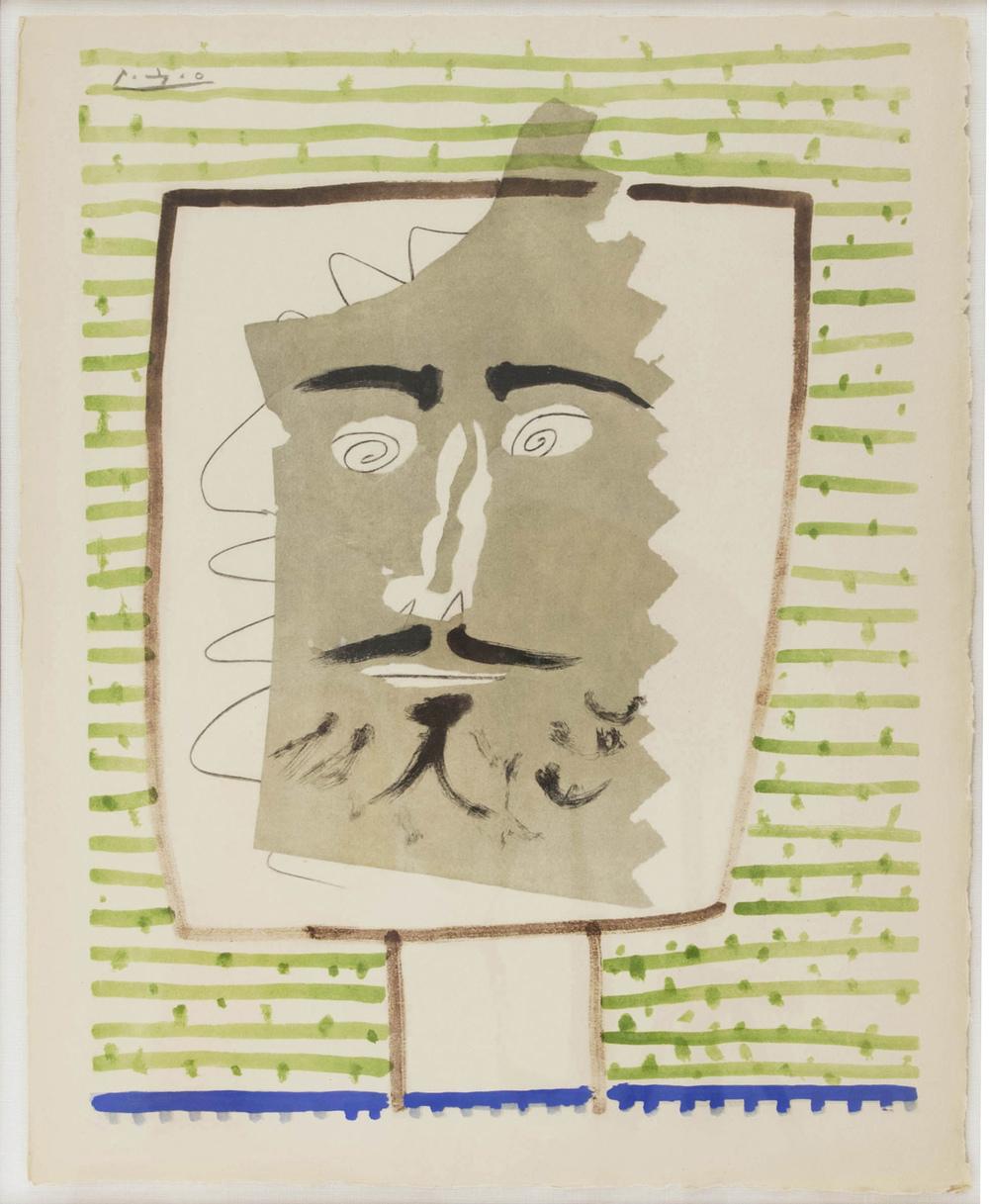 pablo-picasso-head-of-bearded-faune-1956-pochoir-jacomet-unframed.jpg