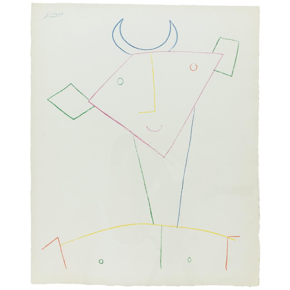 pablo-picasso-head-of-faune-pochoir-daniel-jacomet-1956-unframed-art-group-projects.jpg