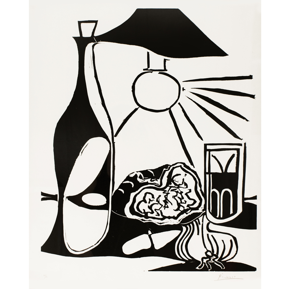 pablo-picasso-still-life-with-a-snack-II-still-life-with-a-bottle-nature-morte-a-la-bouteille-linocut-web.jpg