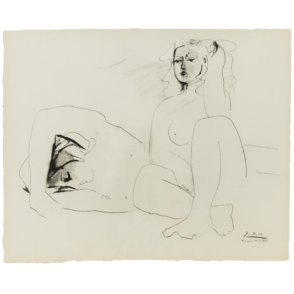 pablo-picasso-the-couple-pochoir-daniel-jacomet-1956-unframed-art-group-projects.jpg