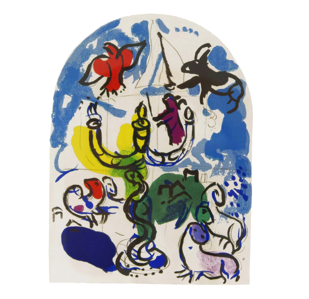 marc-chagall-tribe-of-dan-windows-3rd-state-web copy.jpg