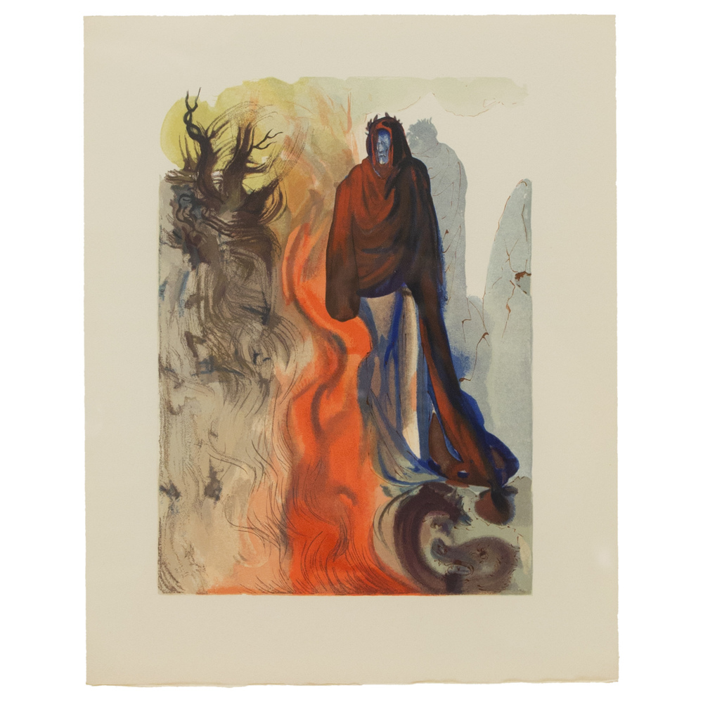 salvador-dali-the-waterfall-of-the-phlegethon-divine-comedy-1964-unframed-inferno-woodcut-art-group-projects.jpg