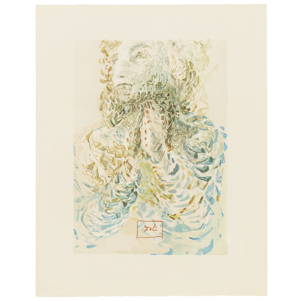 salvador-dali-divine-foreknowledge-1964-unframed-divine-comedy-woodblock-paradise-art-group-projects.jpg