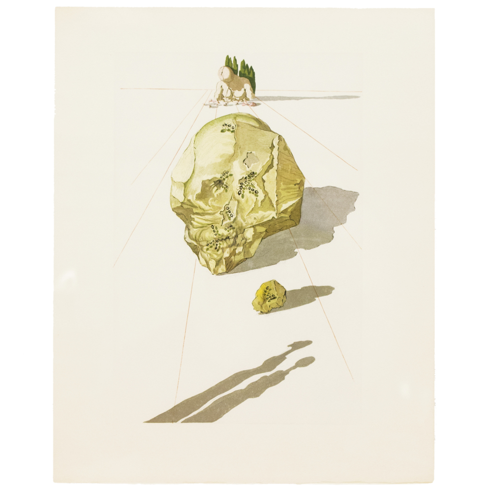 salvador-dali-The-Punishment-of-the-Hypocrites-divine-comedy-the-inferno-1964-woodcut-unframed-art-group-projects.jpg