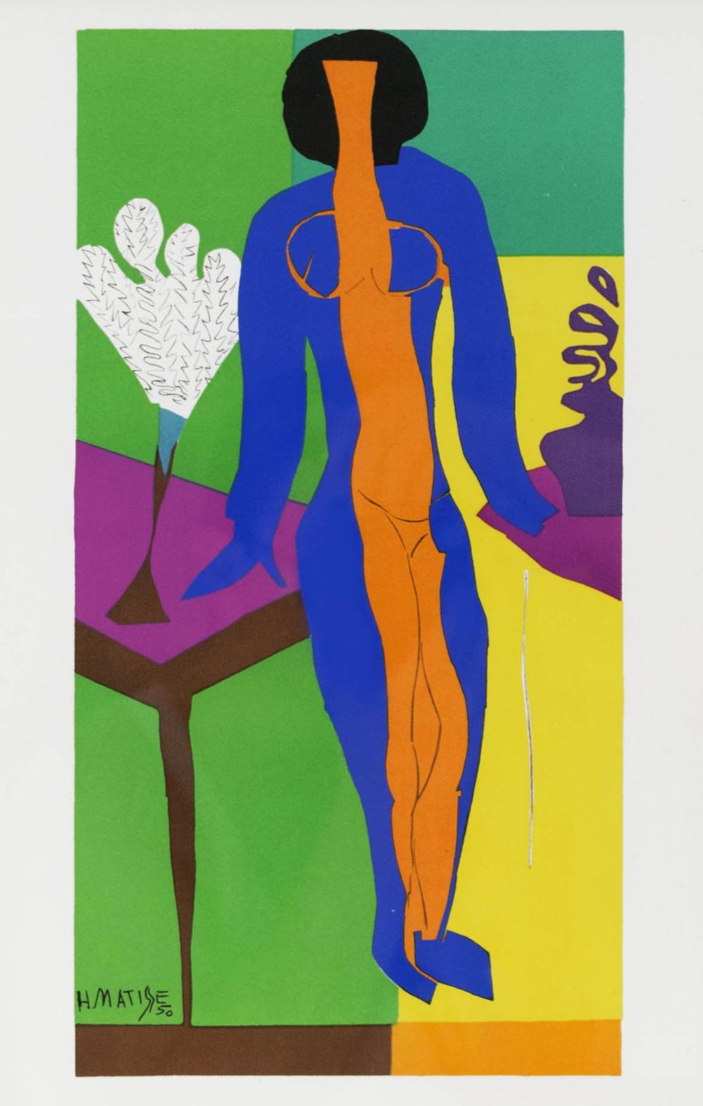 matisse-henri-cutouts-zulma-lithograph-unframed.jpg