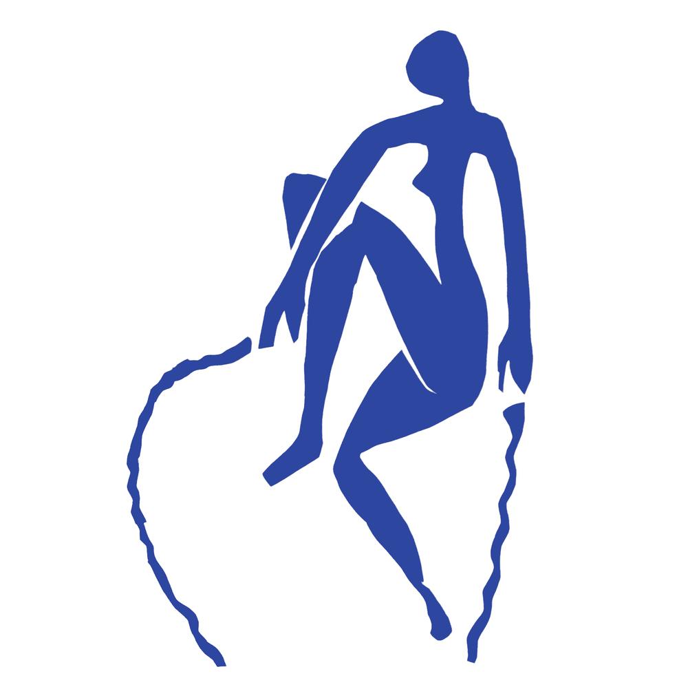 henri-matisse-blue-nude-skipping-1952-cutouts-lithograph-unframed-art-group-projects.jpg