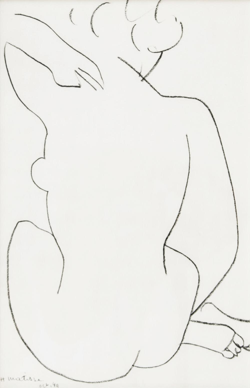 Henri-Matisse-cutouts-drawing-torso-back-unframed.jpg