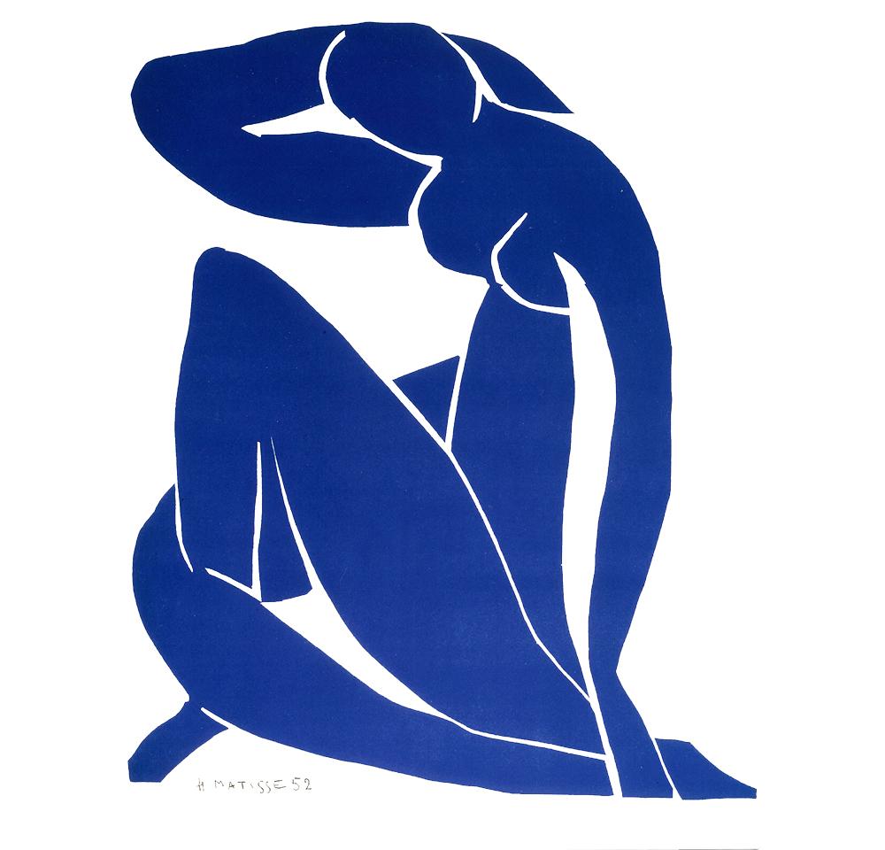 Nu-bleu-(Blue-Nude-II)-1952-matisse-lithograph-mailing copy.jpg