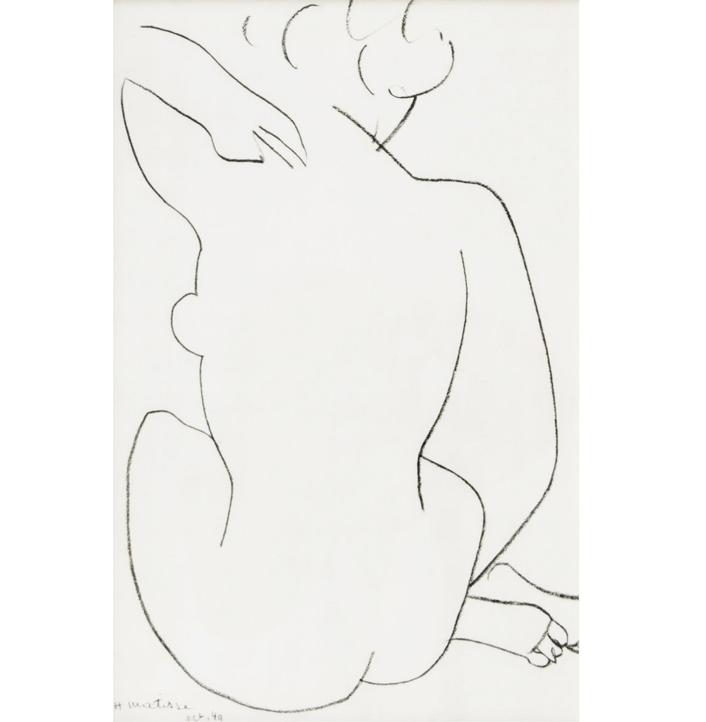 Henri-Matisse-cutouts-drawing-torso-back-web.jpg