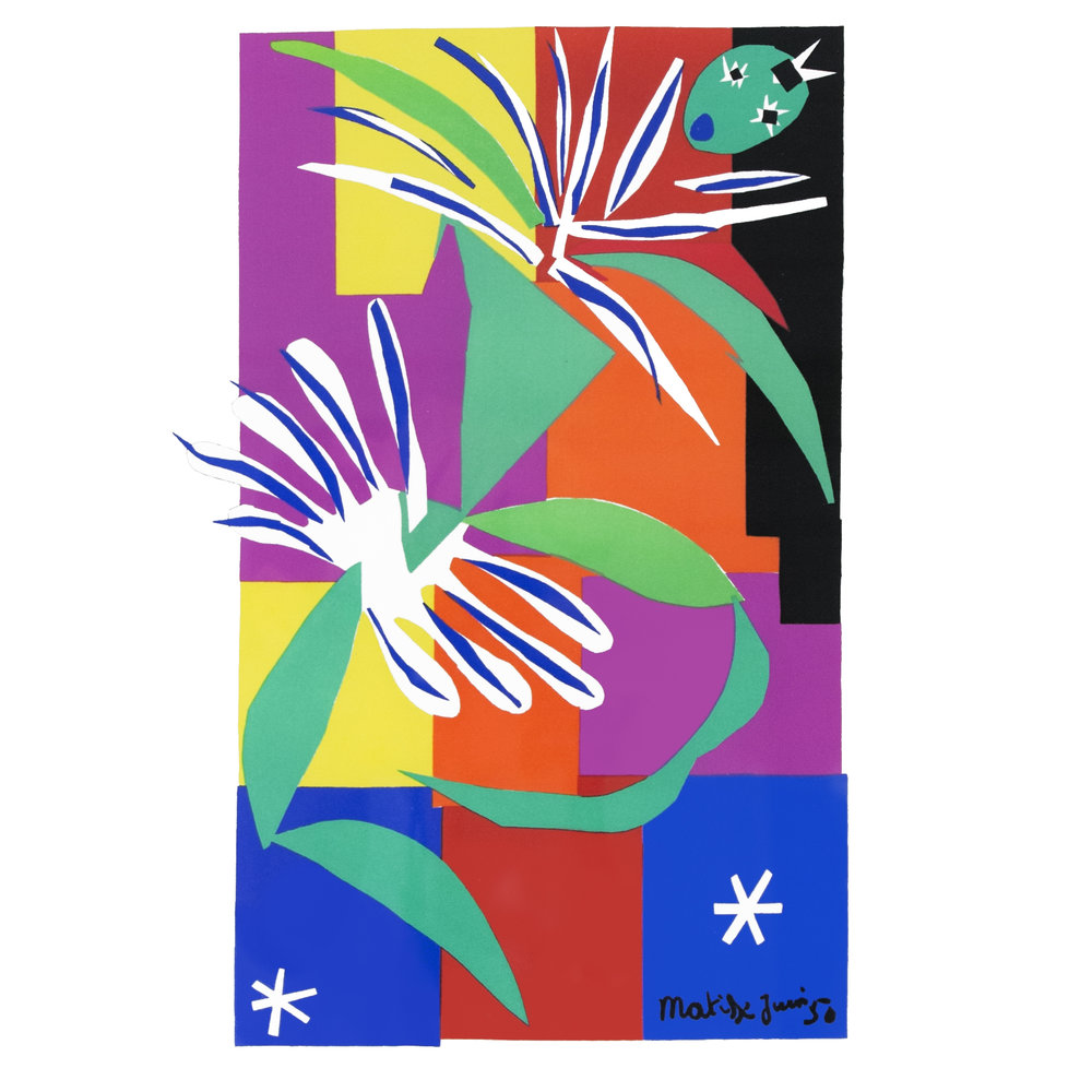 henri-matisse-creole-dancer-1950-unframed-cutouts-lithograph-art-group-projects.jpg