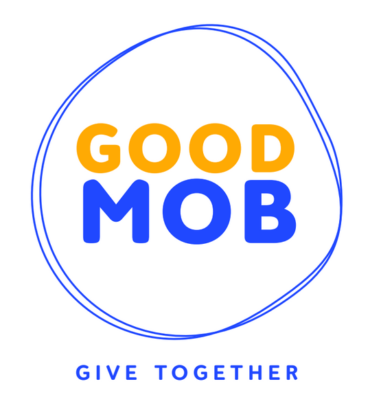 Good Mob logo on light.png