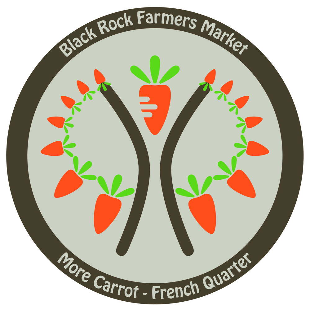 More Carrot Badge Color.jpg