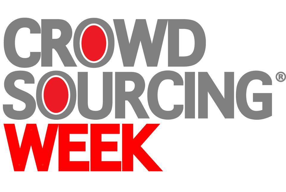 CrowdSourcingWeekLogo.jpg
