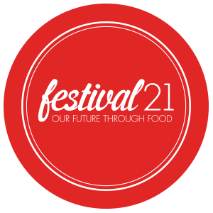 festival21roundlogo.png
