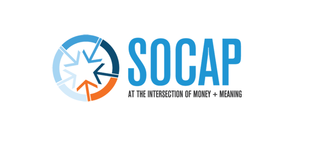 SOCAP-logo.png