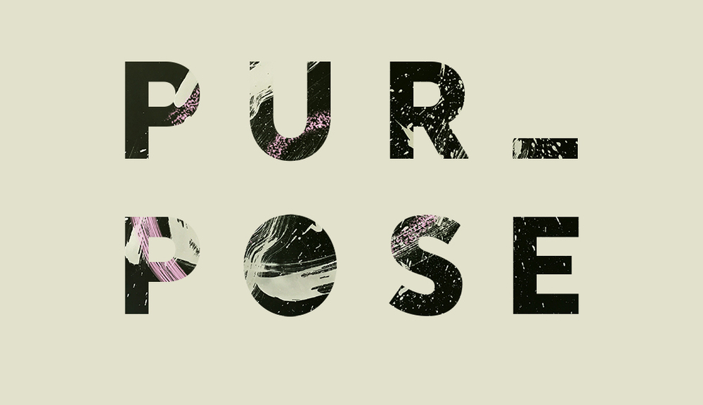 Purpose logo.jpg