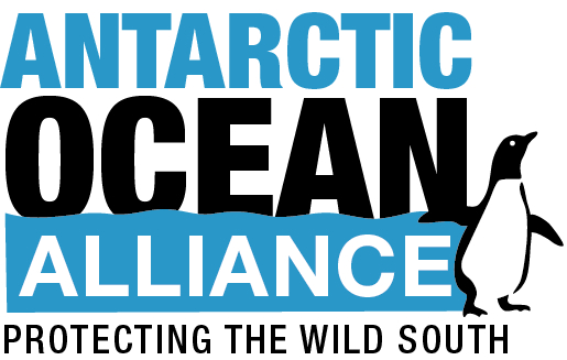 Antarctic_Ocean_Alliance.jpg