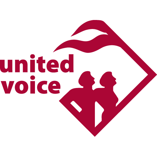 United-Voice-logo_CMYK_square.png