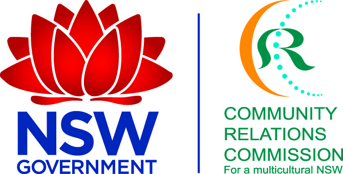 CRC NSW logo.jpg