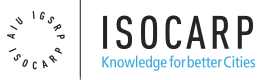 isocarp-logo.png