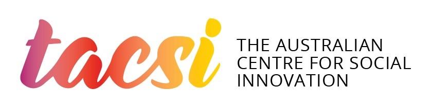 TACSI-Logo.jpg