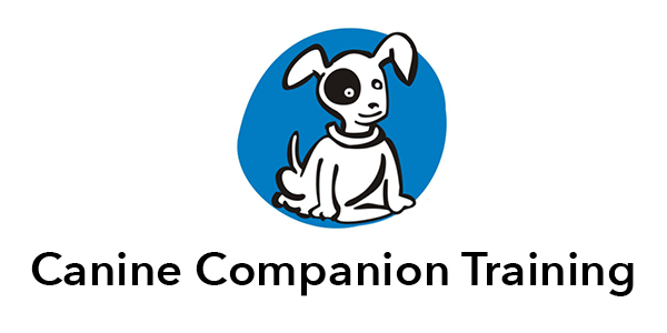Canine Companion Training