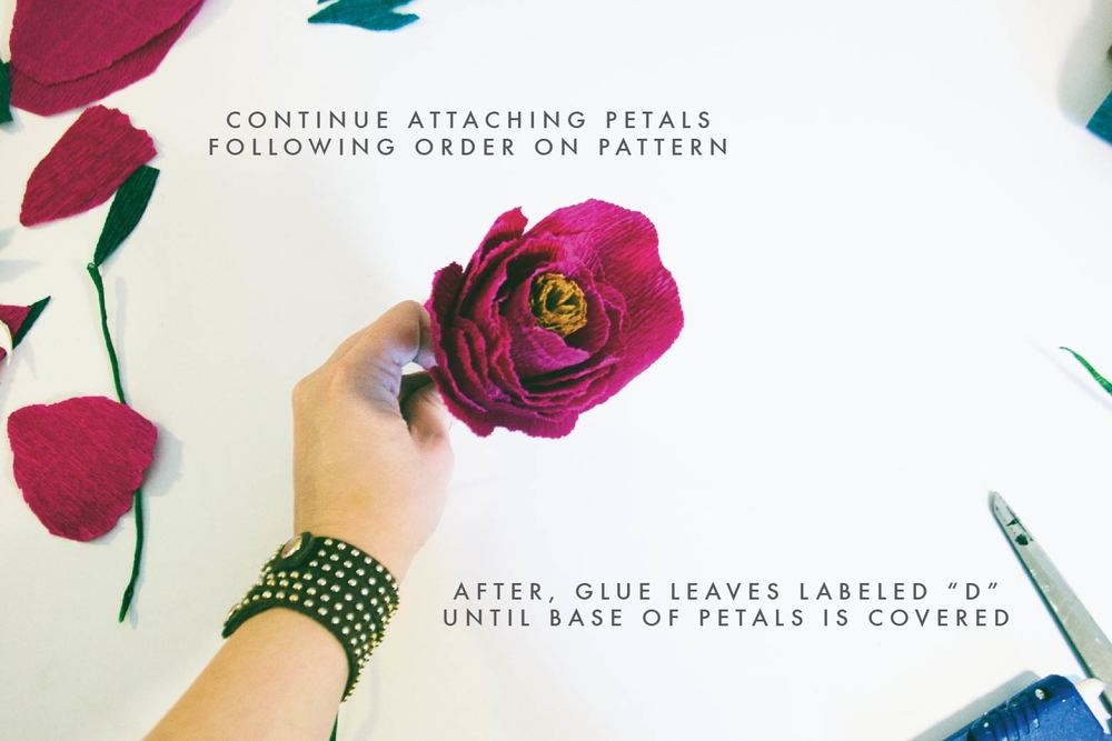 PAPERFLOWERDIY.JPG