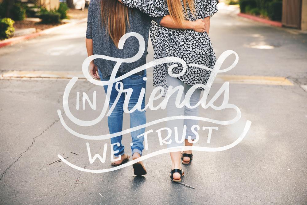friendshandlettering.jpg
