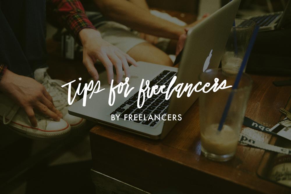 freelancertips.jpg
