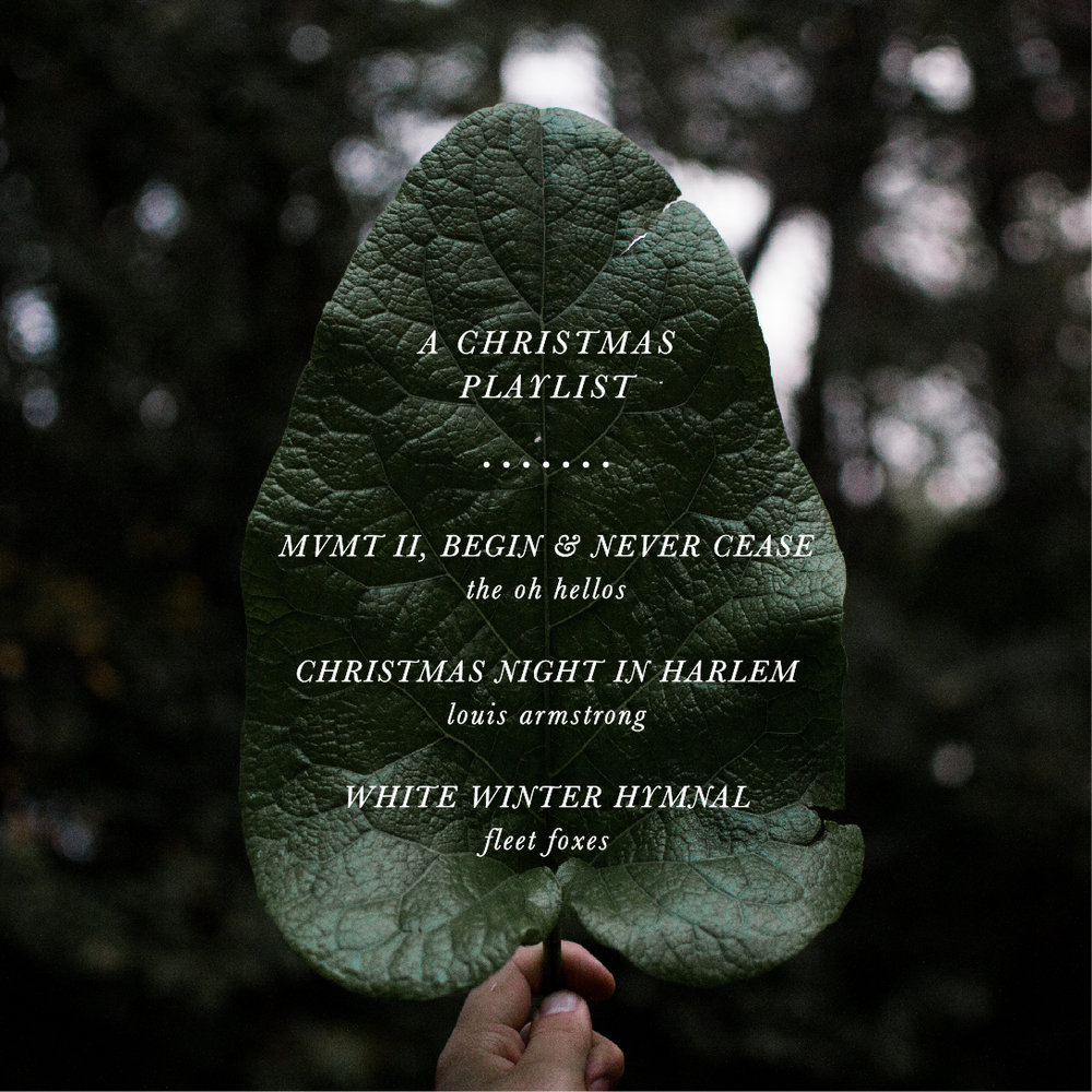 playlist 4-christmas-01.jpg