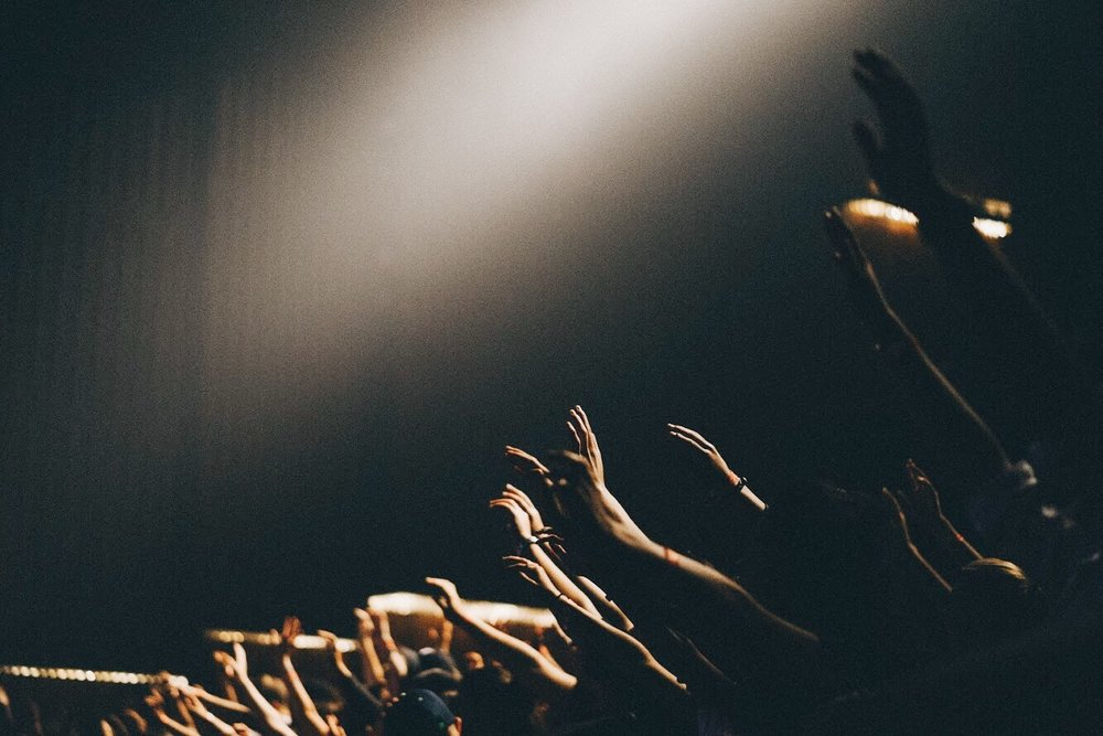 Worship is a state of heart posture. - It is adoration and reverent thankfulness flowing from a heart overcome by love.