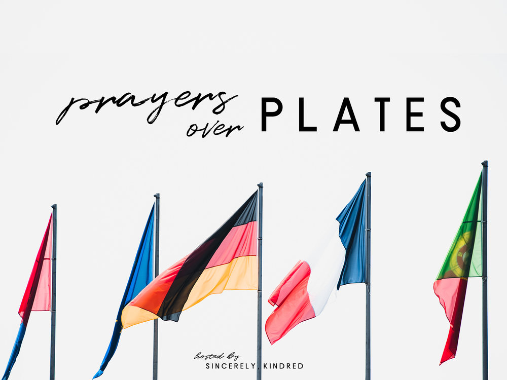 prayers over plates title image.jpg