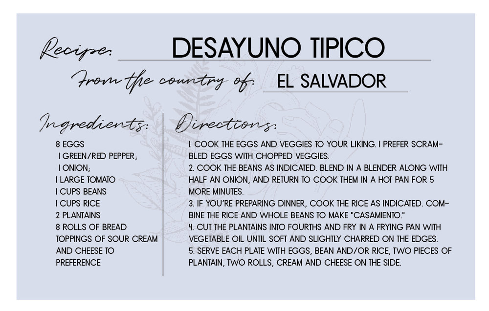 el salvador recipe.jpg
