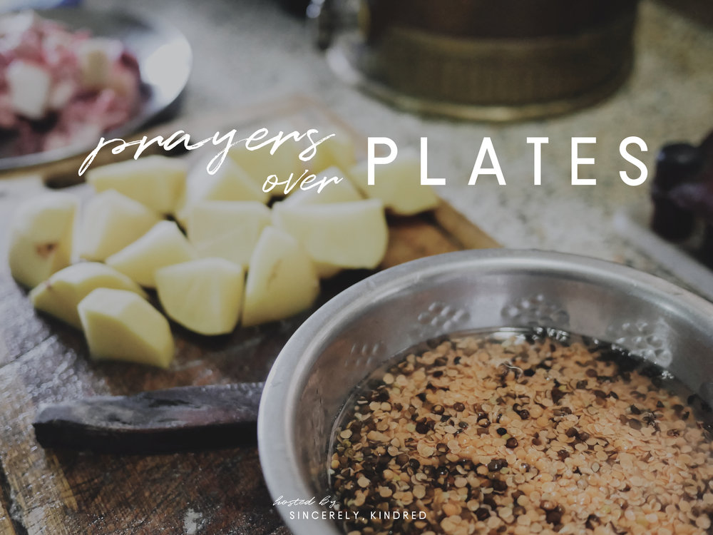 prayers over plates sea image.jpg