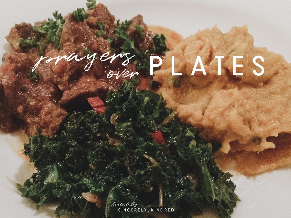 prayers over plates title image.jpg