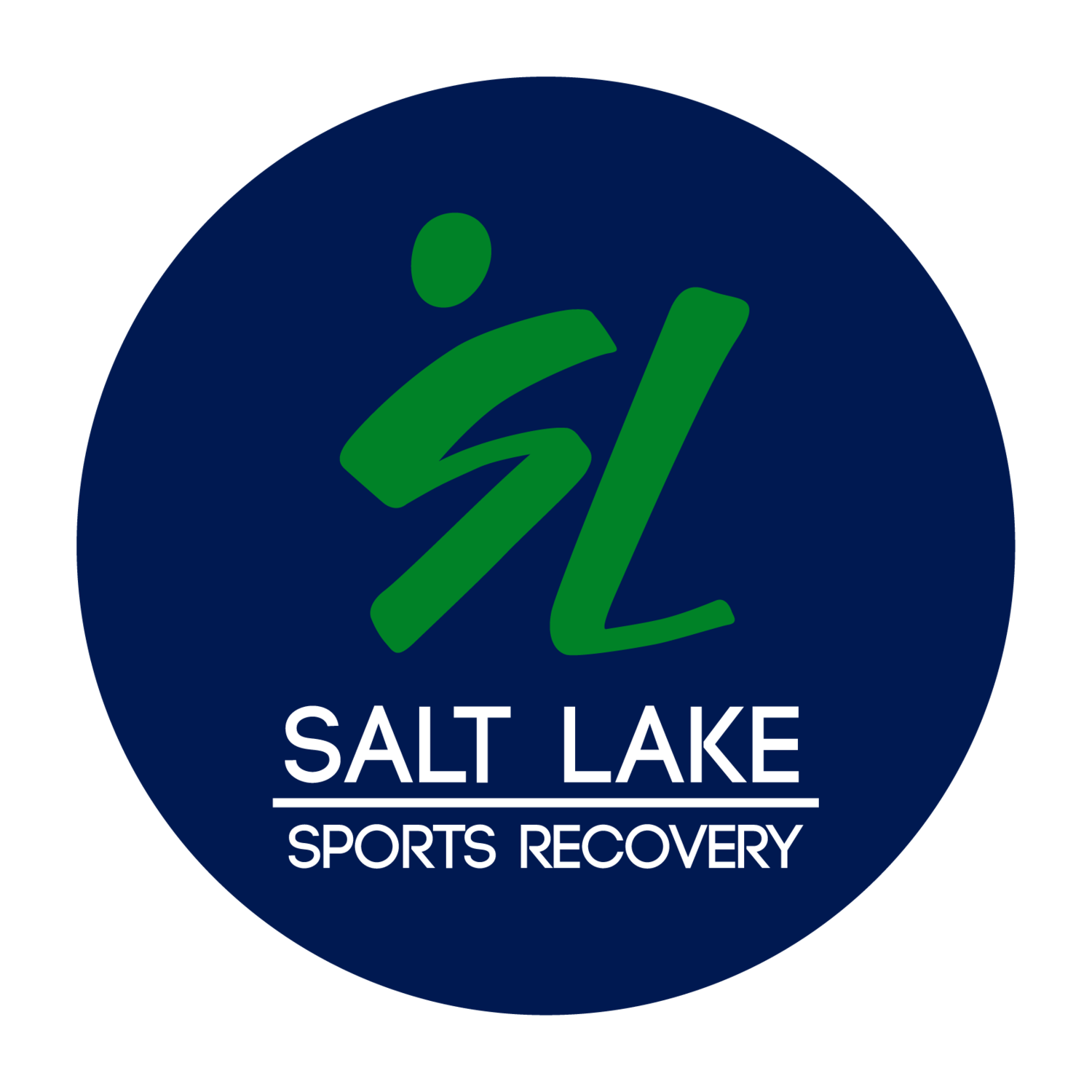 Salt Lake Sports Recovery