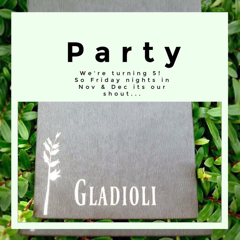 Gladioli_Jan2014-77.jpg