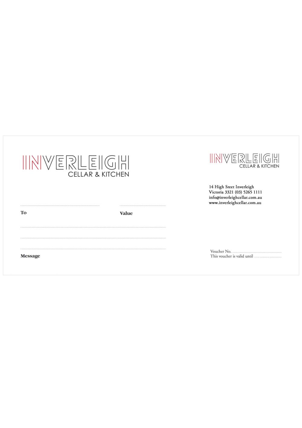 Inverleigh_Cellar GV.png