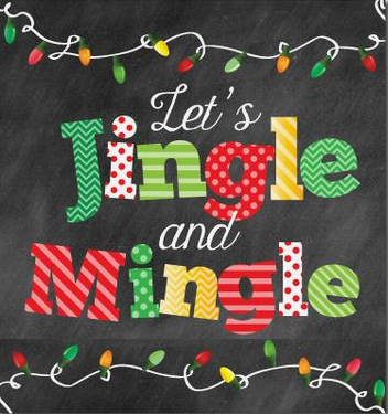 jingle and mingle.jpg